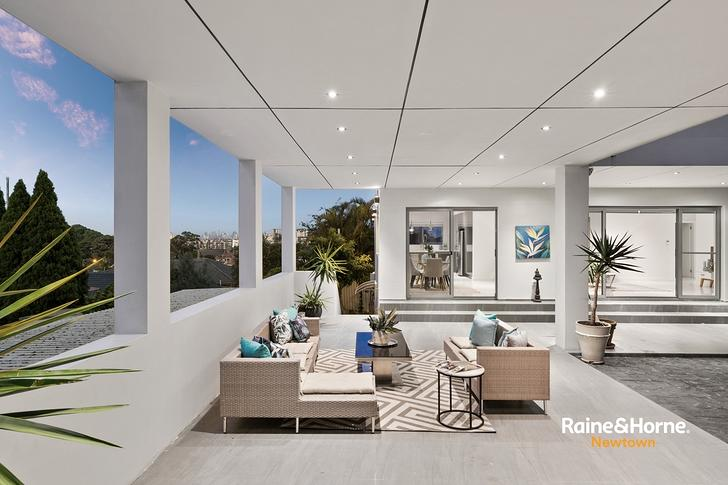 19 Towers Street, Arncliffe 2205, NSW Apartment Photo
