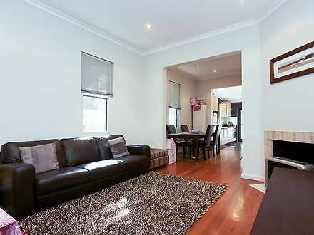 House - 111 Wigram Road, Gl...