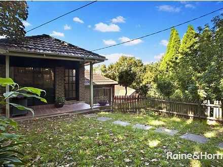 34 Berry Road, St Leonards 2065, NSW House Photo