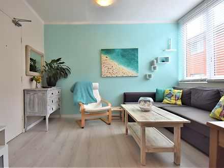 Apartment - 7/127 Clovelly ...
