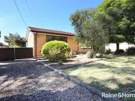 16 Debney Avenue, Ingle Farm 5098, SA House Photo
