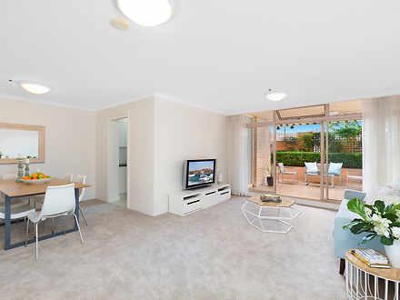 Apartment - G02/79 Grafton ...