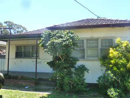 House - 108 Rawson Road, Gr...