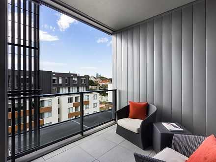 Apartment - 5803/148 Ross S...