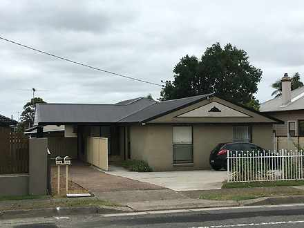 House - 57 Anderson Drive, ...