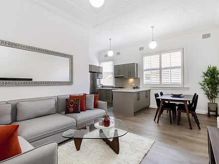 Apartment - 196 Spit Road, ...