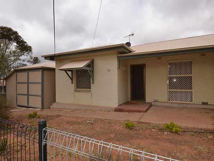 House - 38 Seaview Road, Po...
