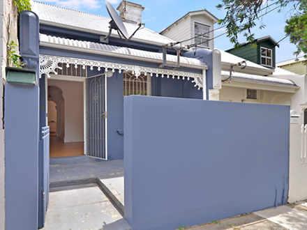 Terrace - 10 Cambridge Stre...