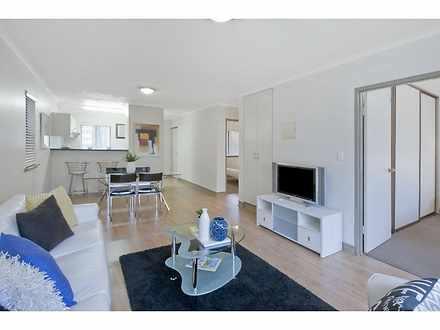 Apartment - 45/274 South Te...