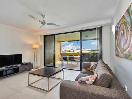 12C/174 Forrest Parade, Rosebery 0832, NT Unit Photo