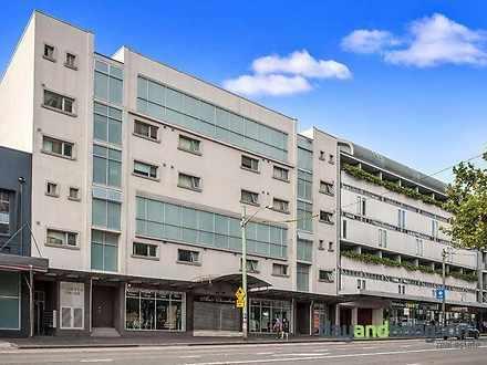 14/124-126 Parramatta Road, Camperdown 2050, NSW Apartment Photo