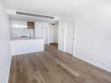 Apartment - 1.3.2/188 White...