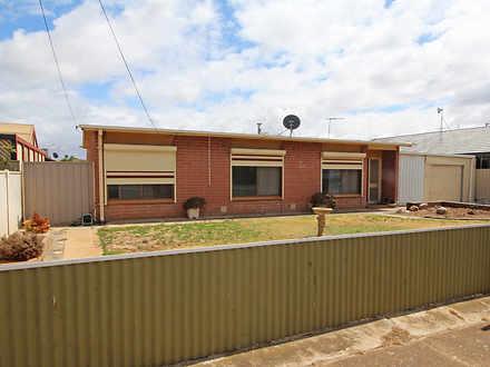 House - 25 Lowana Terrace, ...