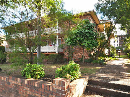 Unit - 10/14 Conway Road, B...