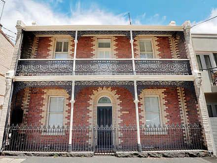 House - 274 Ferrars Street,...