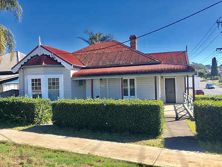 House - Taree 2430, NSW