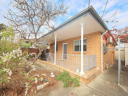 House - 147A Northam Avenue...