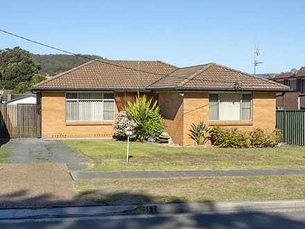 House - 17 Tongarra Road, A...