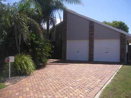 House - 6 Searink Court, Ba...