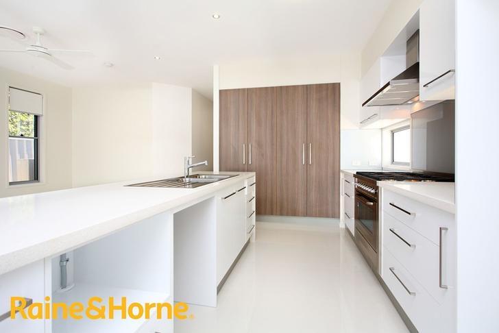 13 Brisbane Avenue, Camp Hill 4152, QLD House Photo