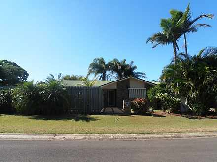House - 1 Bay Court, Bargar...