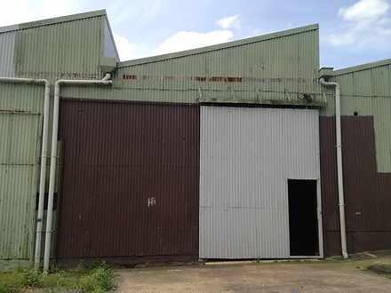House - 1325A Gloucester Ro...