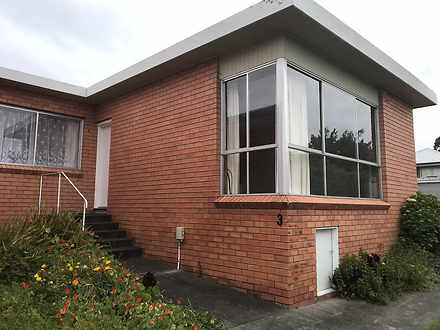 House - 3/11 Minallo Avenue...
