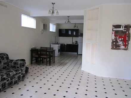House - 25 Edwards Terrace,...