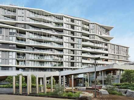 Apartment - 410/1 Acacia Pl...