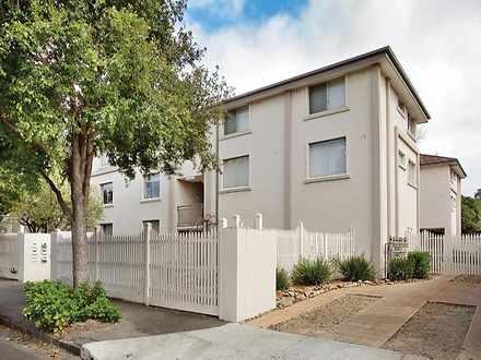 Apartment - 12A/25 Gladston...