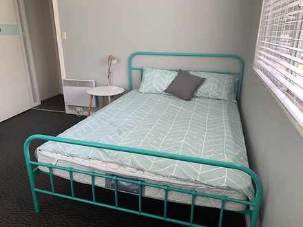 ROOM 1/7 Helen Avenue, Armidale 2350, NSW House Photo