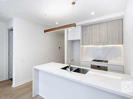 Apartment - 9/238 The  Para...