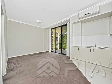 2/47-53 Lydbrook Street, Westmead 2145, NSW Apartment Photo