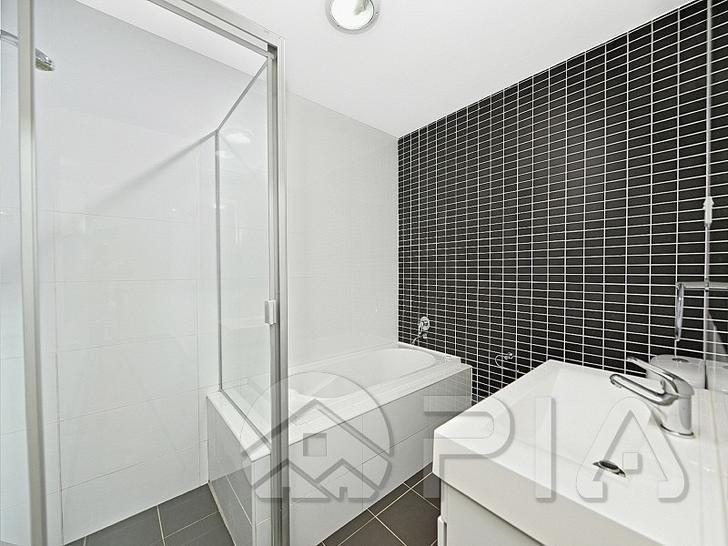 2/47-53 Lydbrook Street, Westmead 2145, NSW Apartment Photo