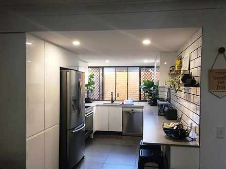 Townhouse - 1/2 Sunbird Str...