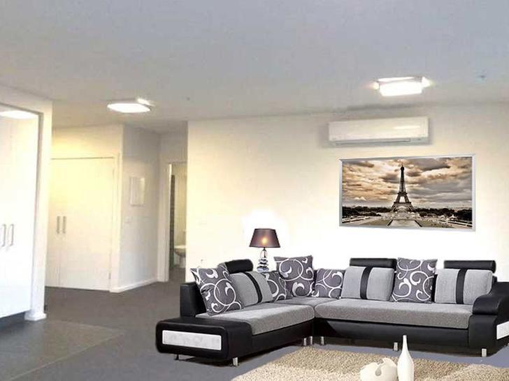 215/8 Yarra Bing Crescent, Burwood 3125, VIC Apartment Photo