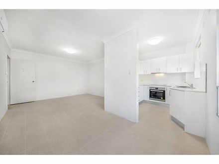 Apartment - 8/3 Alexandra A...