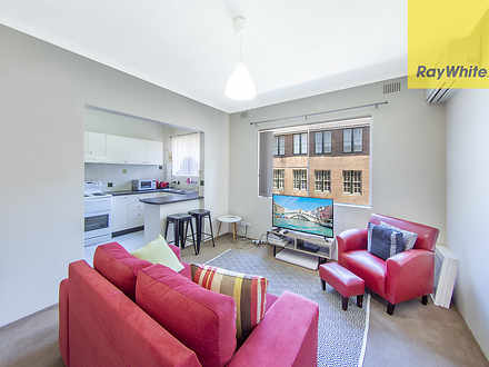 Unit - 4/11 Lumley Street, ...