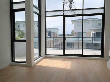 Apartment - 41/12-14 Park A...