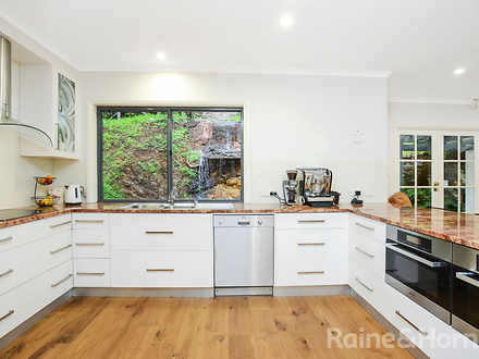 House - 20 Hannaford Road, ...