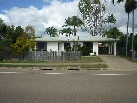 House - 23 Morindo Drive, K...