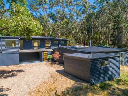 House - 40 Boundary Road, M...