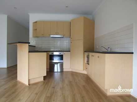 Apartment - 72/13-15 Hewish...