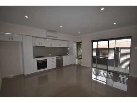 Apartment - 1/7 Tottenham R...
