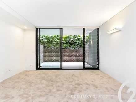 Apartment - 65/205 Barker S...