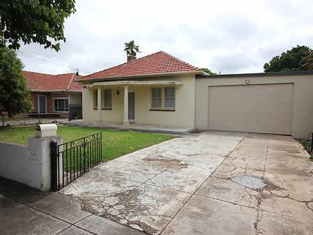 House - 45 White Avenue, Lo...
