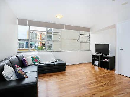 Apartment - 1B/119 Leichhar...