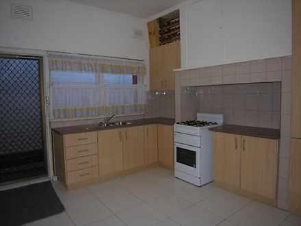 Apartment - REAR/111 Spring...