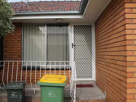 Apartment - 3/1067 High Str...