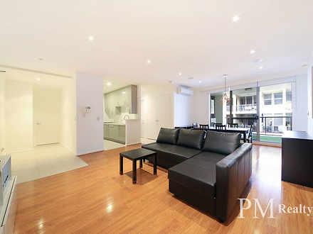 Apartment - 43/635 Gardener...